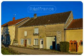 Fayl-Billot Haute-Marne house picture 5050624