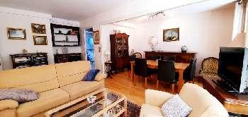 Saint-Dizier Haute-Marne apartment picture 5053053