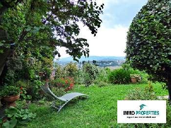 Grasse Alpes-Maritimes appartement foto 5055344