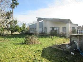 Villeneuve Aveyron huis foto 5052717