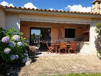 Conca Corse-du-Sud house picture 5047029