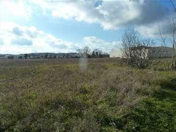 Montayral Lot-et-Garonne terrain photo 5034536