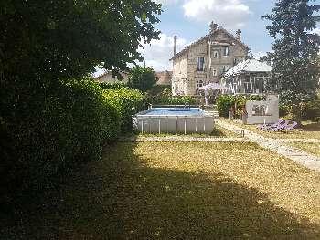 Saint-Dizier Haute-Marne maison photo 5051017