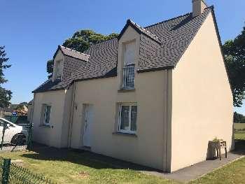 Combourg Ille-et-Vilaine huis foto 5052887