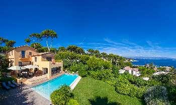 Antibes 06160 Alpes-Maritimes villa picture 5045398