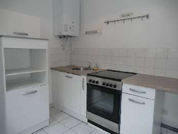 Elbeuf Seine-Maritime appartement foto 5050771