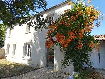 Saint-Sauveur-d'Aunis Charente-Maritime house picture 5053049