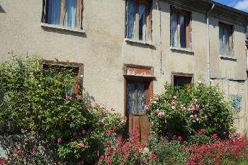 Frémontiers Somme huis foto 5052030