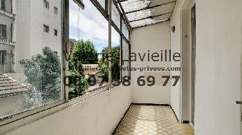Marseille 1er Arrondissement Bouches-du-Rhône appartement foto 5053046