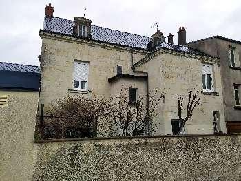 Châtellerault Vienne huis foto 5051657