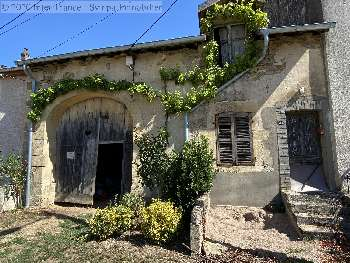 Noroy-lès-Jussey Haute-Saône house picture 5062761