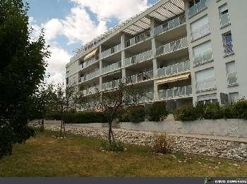 Saint-Martin-d'Hères Isère appartement foto 5049796
