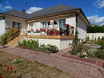 Saran Loiret huis foto 5052376