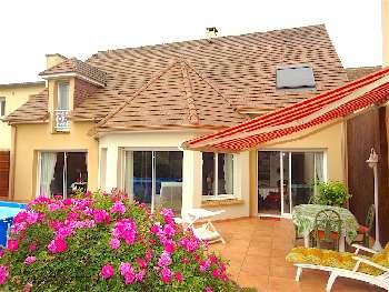 La Suze-sur-Sarthe Sarthe house picture 5053163
