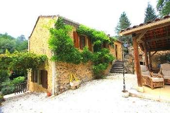 Salles-de-Belvès Dordogne maison photo 5050854