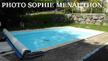 Saint-Martin-de-Seignanx Landes maison photo 5041624