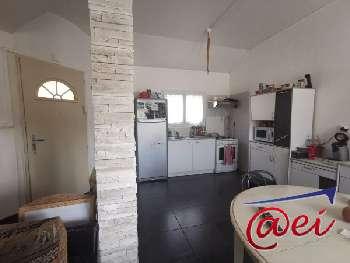Villebois Ain huis foto 5054192