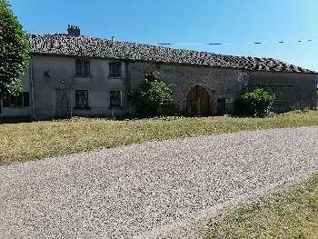 Belrupt Vosges maison photo 5052685