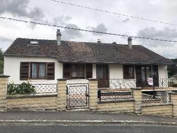 Soissons Aisne maison photo 5053784