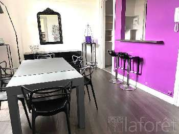 Valenciennes Nord appartement photo 5041324