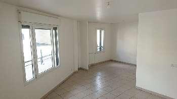 Bessancourt Val-d'Oise appartement photo 5051471