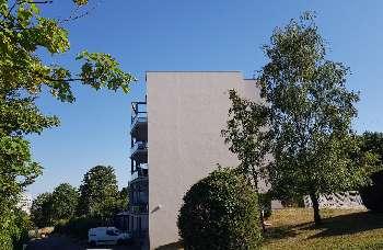 Dijon Côte-d'Or appartement foto 5052128