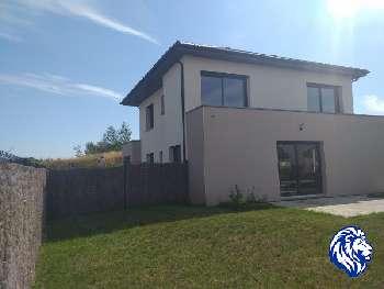 Annoeullin Nord maison photo 5056434