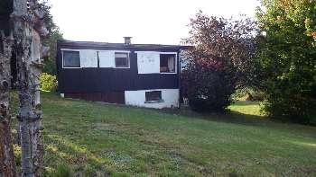 Ventron Vosges maison photo 5051993