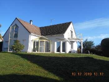 Luxeuil-les-Bains Haute-Saône huis foto 5045280