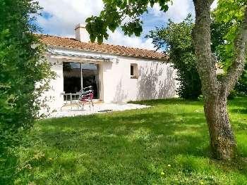 Bouin Vendée maison photo 5041441