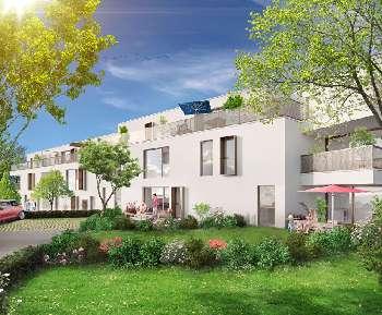 Montgermont Ille-et-Vilaine appartement foto 5052926