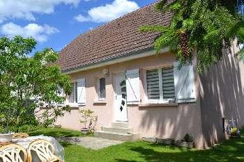 Soissons Aisne maison photo 5051959