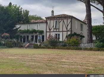 Tonneins Lot-et-Garonne house picture 5058188