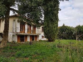 Melle Deux-Sèvres house picture 5078750