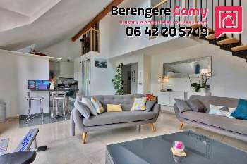 Montmorency Val-d'Oise appartement photo 5052779