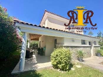 Aix-en-Provence 13090 Bouches-du-Rhône huis foto 5055267