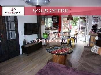 Cambrin Pas-de-Calais huis foto 5047007