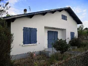 Ychoux Landes maison photo 5052746