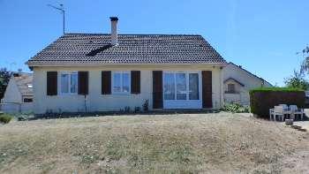 Saint-Lubin-des-Joncherets Eure-et-Loir house picture 5052791
