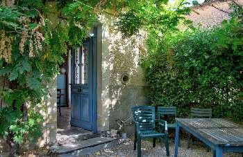 Saint-Christophe-sur-Roc Deux-Sèvres huis foto 5052693