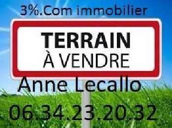 La Turballe Loire-Atlantique terrein foto 5050886