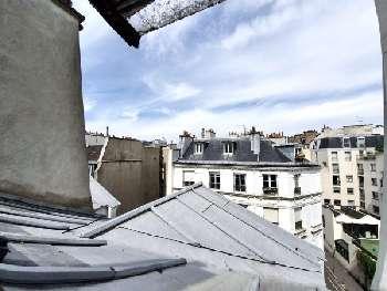 Paris 4e Arrondissement Paris (Seine) appartement photo 5054572