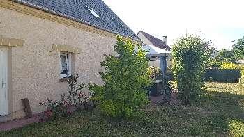 Gournay-en-Bray Seine-Maritime huis foto 5053184