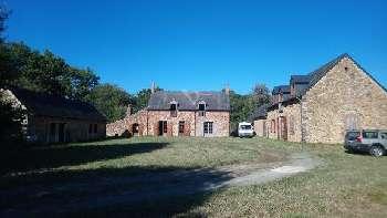 Saint-Denis-d'Orques Sarthe maison photo 5053994