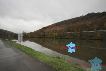 Revin Ardennes huis foto 5066353