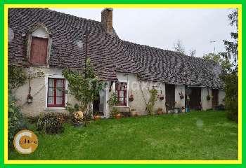 Levroux Indre huis foto 5056819