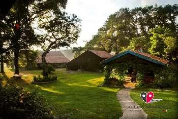 Mugron Landes huis foto 5054791