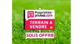 Avoise Sarthe terrain picture 5052864