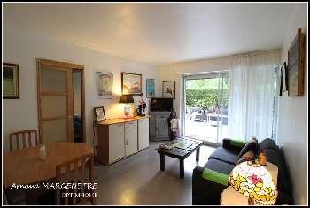 Villers-sur-Mer Calvados huis foto 5056060