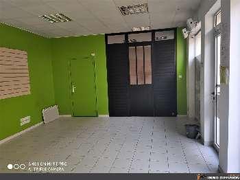 Surgères Charente-Maritime house picture 5049679